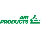 Air products block