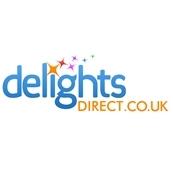 Delights Direct block