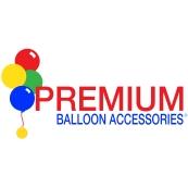 PREMIUM-LOGO block new