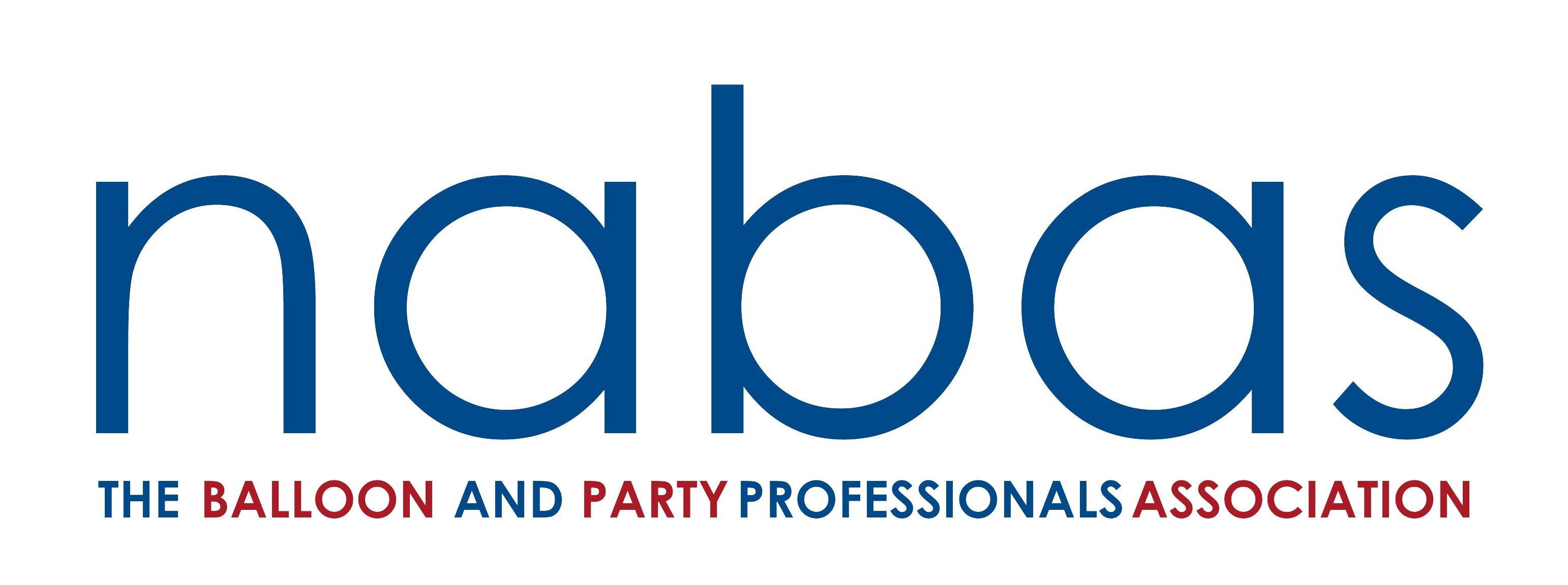 NABAS The Balloon and Party Professionals Association