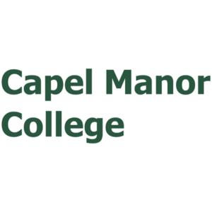 Capel Manor
