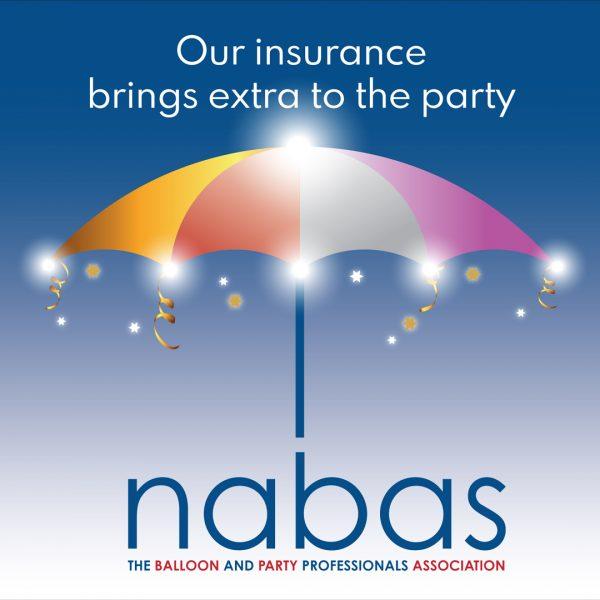 NABAS-Insurance-1080x1080